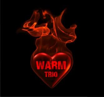 WARM-TRI-CD_min